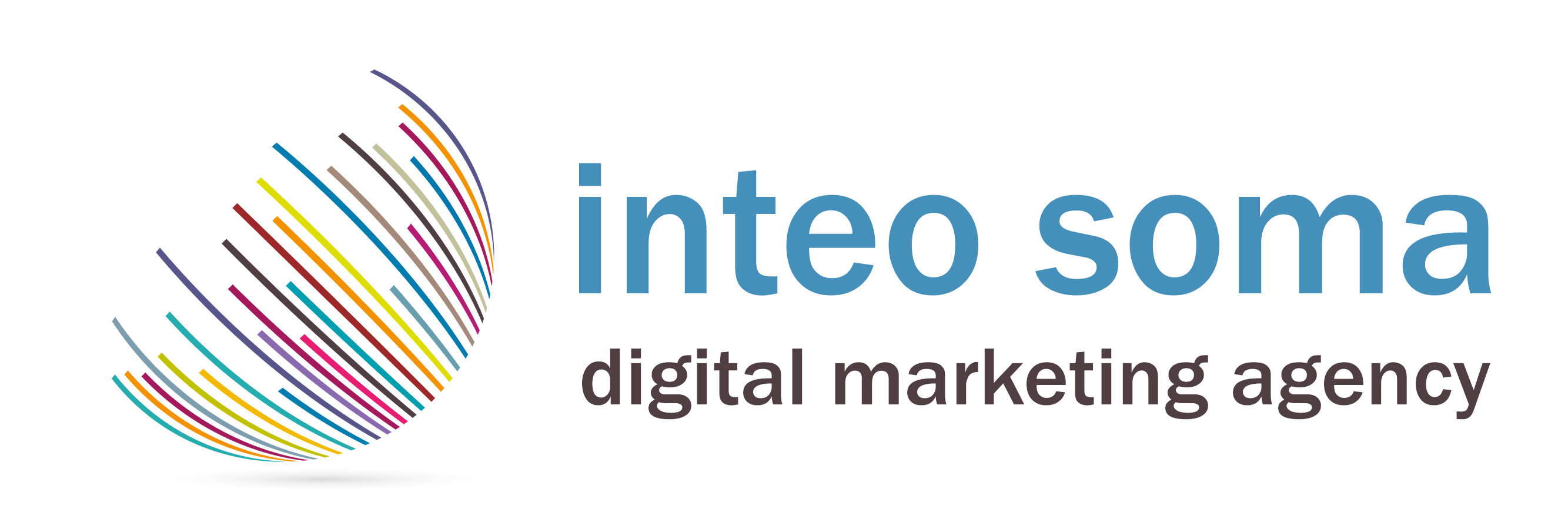 Inteo SoMa – Digital Agency